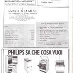 pagina 16 sett 78