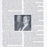 pagina 17 ago sett 2007