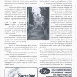 pagina 17 apr mag2007