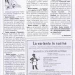 pagina 17 lug 2000