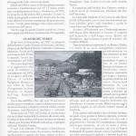 pagina 17 mar apr 2007