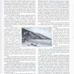 pagina 17 ottobre 2006