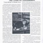 pagina 18 ago sett 2007