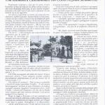 pagina 18 apr mag2007