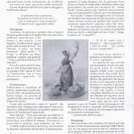 pagina 18 genn febbr 2007