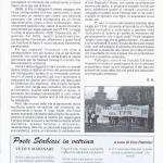 pagina 18 gennaio2006