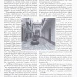 pagina 18 maggio2006