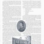 pagina 18 mar apr 2007