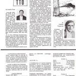 pagina 18 sett 78