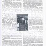 pagina 19 ago sett 2007
