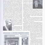pagina 19 gennaio2006