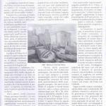pagina 19 luglio 1999