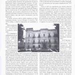 pagina 19 maggio2006