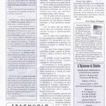 pagina 2 lug 2000