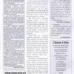 pagina 2 luglio 1999