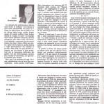 pagina 2 sett 78