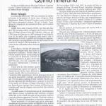 pagina 20 ago sett 2007