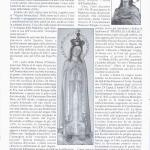 pagina 20 gennaio2006