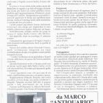 pagina 20 mar apr 2007