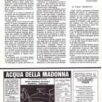 pagina 20 sett 78