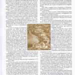 pagina 21 ago sett 2007