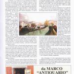 pagina 21 genn febbr 2007