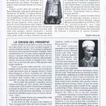 pagina 21 gennaio2006