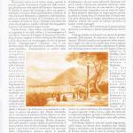 pagina 21 maggio2006