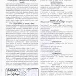 pagina 22 ago sett 2007