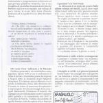 pagina 22 apr mag2007
