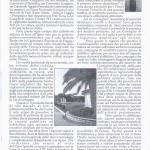 pagina 22 gennaio2006
