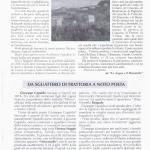 pagina 22 maggio2006