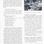 pagina 22 mar apr 2007