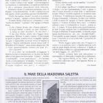pagina 23 genn febbr 2007