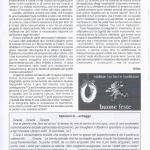 pagina 23 gennaio2006