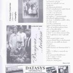 pagina 23 maggio2006