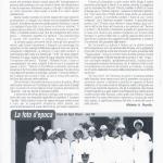 pagina 23 mar apr 2007