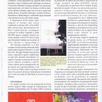 pagina 24 genn febbr 2007