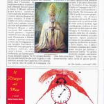 pagina 24 gennaio2006
