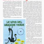 pagina 24 mar apr 2007