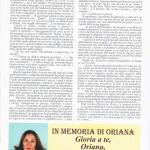 pagina 24 ottobre 2006