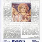 pagina 25 gennaio2006