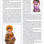 pagina 25 mar apr 2007