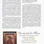 pagina 25 ottobre 2006