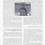 pagina 26 gennaio2006