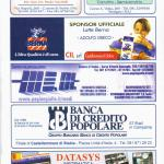 pagina 26 mar apr 2007