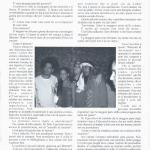 pagina 26 ottobre 2006
