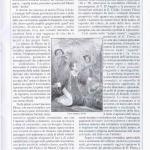 pagina 27 gennaio2006