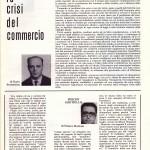 pagina 3 anno1 n1