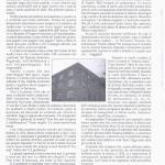 pagina 3 genn febbr 2007